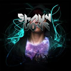 Shawn Wong: The EP