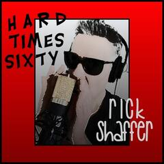 Hard Times Sixty