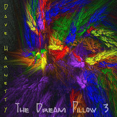 The Dream Pillow 3