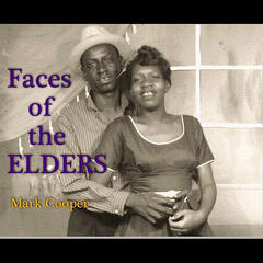 Faces of the Elders