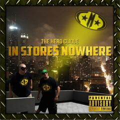 In Stores Nowhere