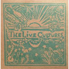 The Live Cultures