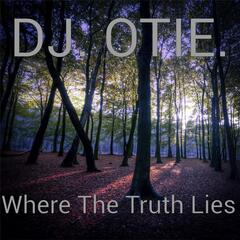 Where the Truth Lies EP