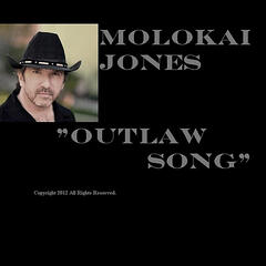 Outlaw Song