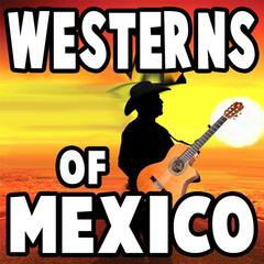 Westerns of Mexico