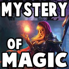 Mystery of Magic