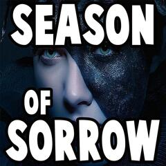 Season of Sorrow