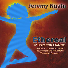 Ethereal: Music for Dance