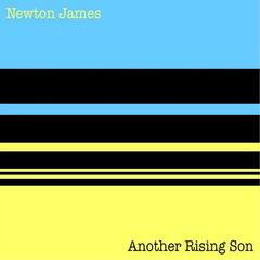 Another Rising Son - EP