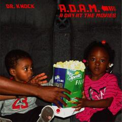A.D.A.M. (A Day At the Movies)