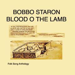 Blood O the Lamb