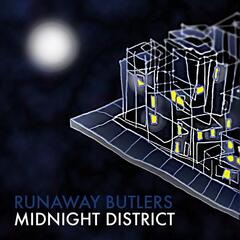 Midnight District