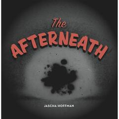 The Afterneath