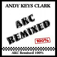 Akc Remixed