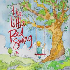 The Little Red Swing