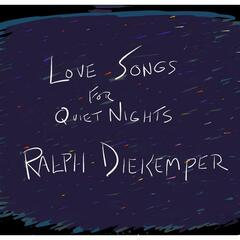 Love Songs for Quiet Nights