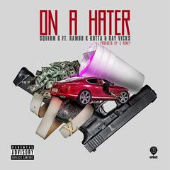 On a Hater (feat. Rambo K Kutta & Ray Vicks)