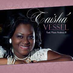 Vessel (feat. Moses Andrews III)