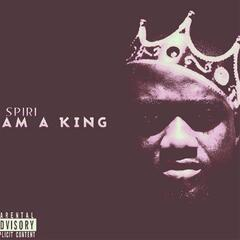 Am a King (feat. Slykid)