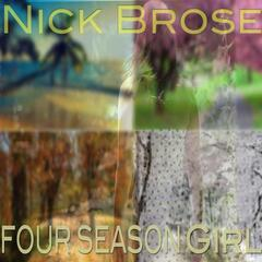 Four Season Girl