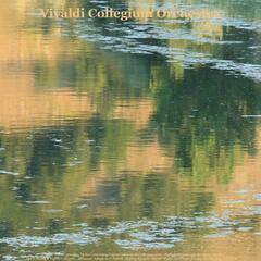 Vivaldi: Oboe Concerto, Violin Concertos, Guitar Concerto & Cello Concerto - Pachelbel: Canon in D Major - Bach: Air On the G String & Violin Concerto - Albinoni: Adagio in G Minor - Walter Rinaldi: Guitar Works and Piano Works - Beethoven: Fur Elise