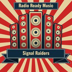 Radio Ready Music