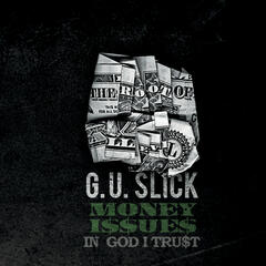 Money Issues in God I Trust