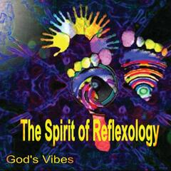 The Spirit of Refexology