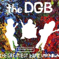 The Greatest Life Unknown (Extended Version)