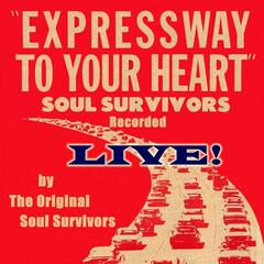Expressway to Your Heart (Live)