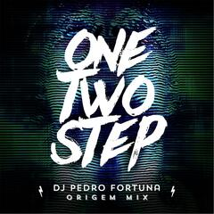 On Two Step (Origem Mix)
