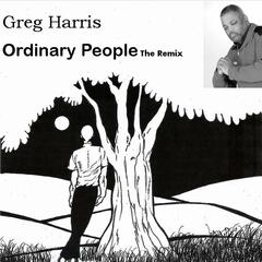 Ordinary People (Remix)