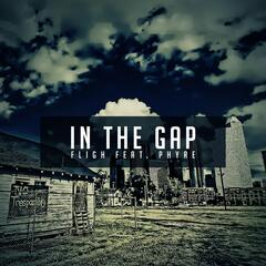 In the Gap (feat. Phyre)
