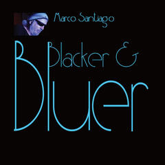 Blacker & Bluer