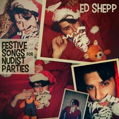 Festive Songs for Nudist Parties