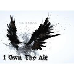 I Own the Air