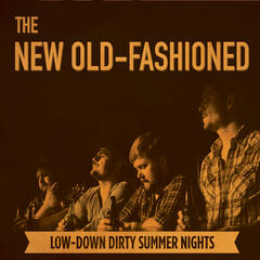 Low-Down Dirty Summer Nights