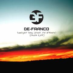 Sunlight Song (Radio Edit) [feat. Rel O'Keefe]