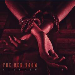 The Red Room - EP