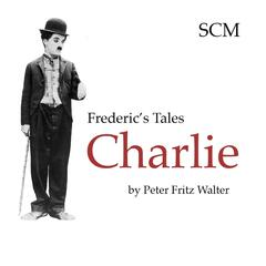 Frederic's Tales: Charlie