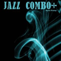 Jazz Combo Plus, Book 1