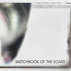 Sketchbook of the Scars