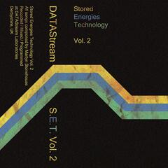 Stored Energies Technology, Vol. 2