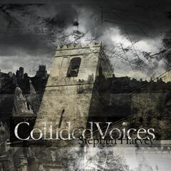 Collided Voices