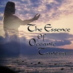 The Essence Of Oceanic Tantra (Volume 2)