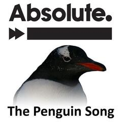 The Penguin Song (One Half Down)