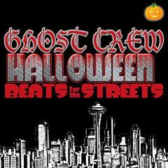 Halloween Beats For The Streets