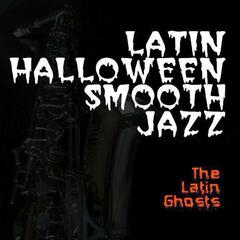 Latin Halloween Smooth Jazz