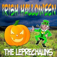 Irish Halloween