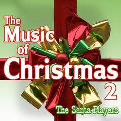 The Music of Christmas 2